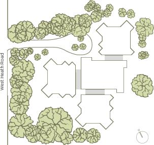 Elysian Residences